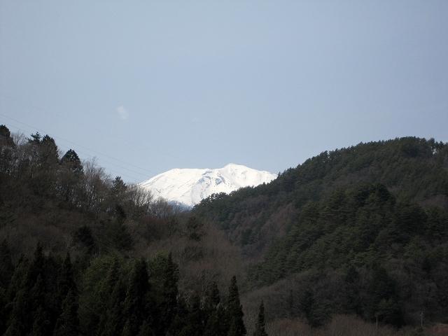 2011/04/03