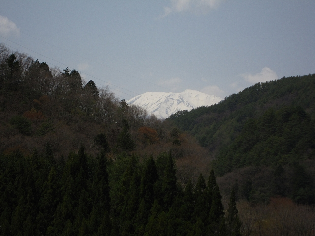 2011/05/04